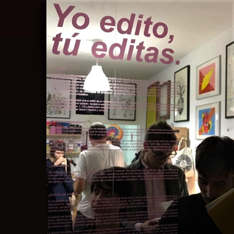 Yo-edito-expo-Ora-Labora-Salamanca