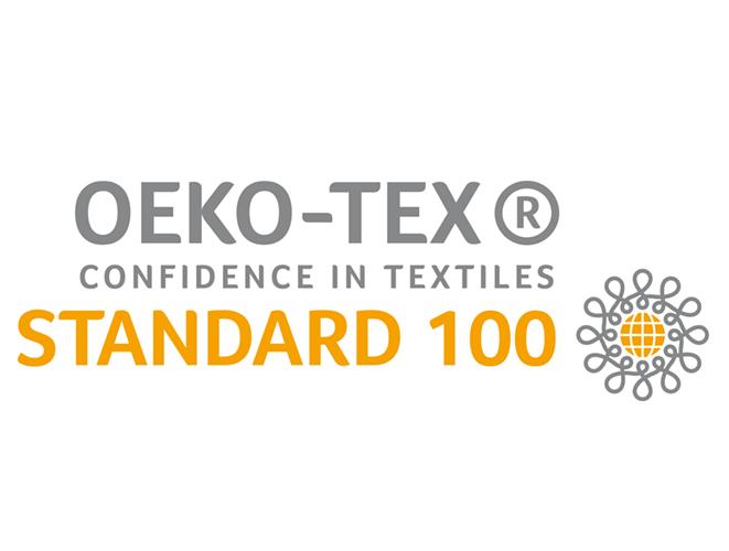 Oeko-Tex-Standard-StanleyStella-OraLaboraStudio