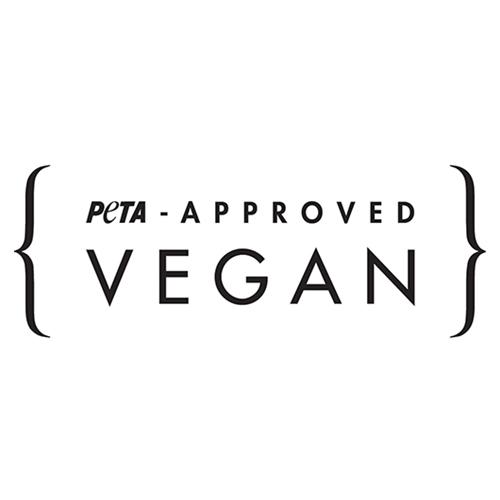 PETA-StanleyStella-OraLaboraStudio