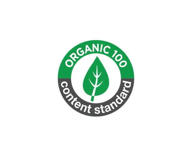 organic-100-content-standard-StanleyStella-Ora-Labora-Studio
