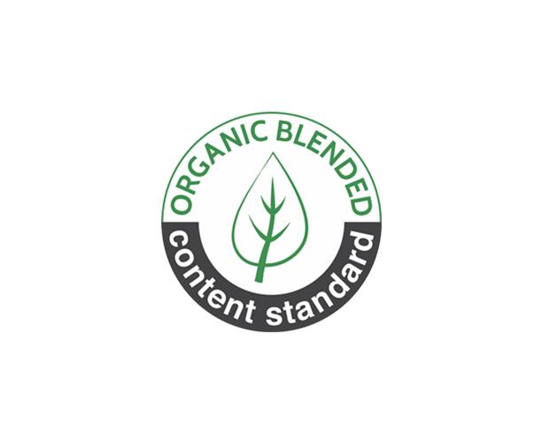 organic-belnded-content-standard-StanleyStella-Ora-Labora-Studio